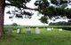 James Jordan Family Cemetery