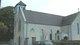 Croghan RC Church