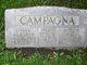 Carmela Campagna