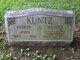 Elizabeth Kuntz