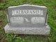 Barbara Jean <I>Maloney</I> Albarano