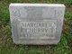 Margaret Churry