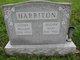 William Harriton