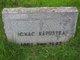 Ignac Kapustka