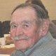 Charles Allen Camink
