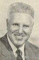 Leonard Burford