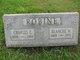 """Charles Edward """"Eddie"""" Robine"""