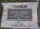 Ronald LaVern Chandler