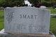 Maggie DeLeane <I>Smith</I> Smart