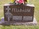 Della <I>Kramm</I> Fellbaum