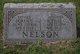 Soren C. Nelson