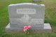 Lena Ruth <I>Florence</I> Anderson