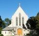 Christ Church Episcopal Columbarium