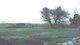 Kildalloge Burial Ground