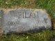 Orval Filan