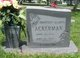 "Profile photo:  Gladys ""Bootsey"" Ackerman"
