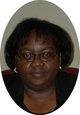 Profile photo:  Carol Ann Dison