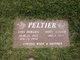 Lois Doreen <I>Whittle</I> Peltier