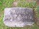 Maurice W Carpenter