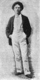 Edwin A. Emerson Jr.