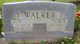 William Wesley Walker