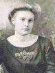 Adla (Ada) Victoria <I>Swanson</I> Hjelm