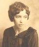 Olive Matilda <I>Odenbrett</I> Kasper