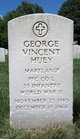 George Vincent Huey
