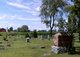 Taymouth Township Cemetery