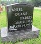 Daniel Duane Harris