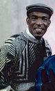 """Profile photo:  Anthony J """"Face"""" Harrison"""