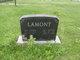 John Salmon Lamont