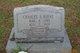Charles Spurgeon Keene
