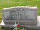 Lillian Gertrude <I>Hardy</I> Crowley