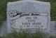 Opal Lee <I>Kaker</I> Absher