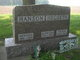 Profile photo:  Alfrieda <I>Hanson</I> Hegseth