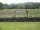 Airdville Cemetery
