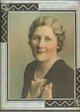 Margaret Ann <I>Altringer</I> Hamann