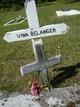 Vina Aurore Belanger