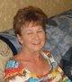 Profile photo:  Betty <I>Stone</I> Deutsch