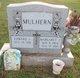"""Profile photo:  Margaret J """"Peg"""" <I>McEnrue</I> Mulhern"""