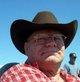 Profile photo:  Gary C Bassett