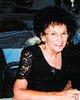 Lois Mae <I>Eidson</I> O'Malley