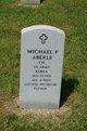 Michael Peter Aberle