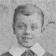 Frederick William Arthur Jay