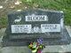 Barbara May <I>Phelps</I> Bloom