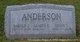 Gladys K. Anderson