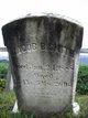 Jacob Brumbaugh Smith