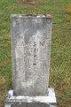James Madison Keen Jr.
