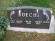 Profile photo:  (Baby) Buechi